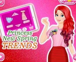 Ariel'in Online Alışverişi