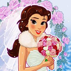 Bellein Düğünü