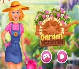 Benim Bahçem