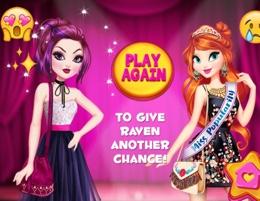 Bloom Ve Reaven Popülerlik Yarışması