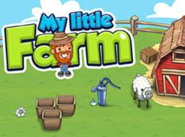 Çiftlik Oyunu