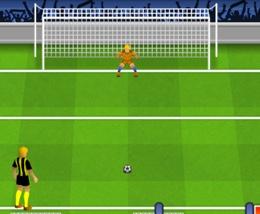 Çoklu Lig Penaltı Atışı