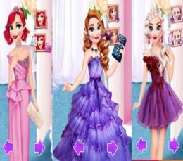 Disney Moda Günü