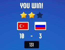 Dünya Penaltı Şampiyonası