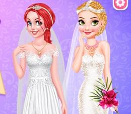 En İyi Düğün Organizatörleri