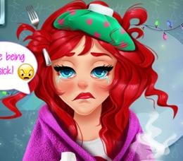 Grip Ariel