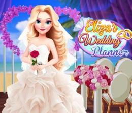 Güzel Gelin Elsa