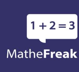 Matematik Avcısı