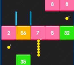 Matematik Yılanı 2