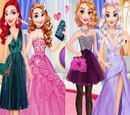 Moda Tasarımcıları Galası