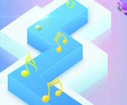 Müzik Yolu