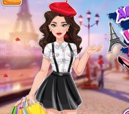 Parisli Güzel