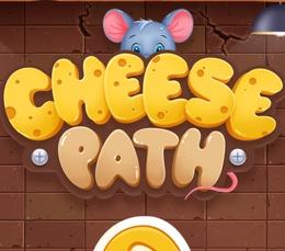 Peynir Yolu