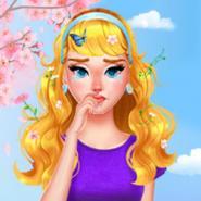 Alicein Alerjisi