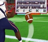 Amerikan Futbolu