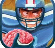 Amerikan Beyin Futbolu