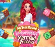 Arielin Moda Takvimi
