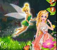 Barbie Peri Balosunda