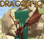 Dragon.İO