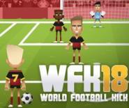 Dünya Kupası 2018
