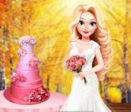 Elsanın Düğün Organizasyonu