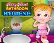 Hazelin Banyo Hijyeni