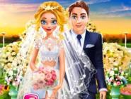 Nina'nın Düğünü