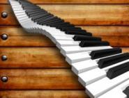Piyano Zamanı