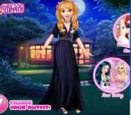 Rapunzel'in Online Alışverişi