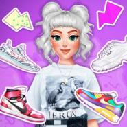 Sneakers Modası