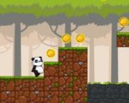 Tombiş Panda