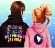 Yeni TikTok Trendi