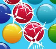 Zeki Balonları Patlat