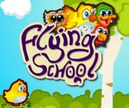 Uçma Okulu