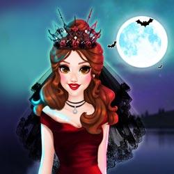 Vampir Gelin